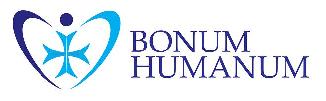 Bonum Humanum